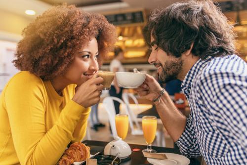 お似合いのカップルと言われたい!お似合いカップルの特徴13選!のサムネイル画像