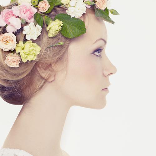 女性向けのもみあげ自己処理法は?理想の形や濃さ長さを知りたい!のサムネイル画像