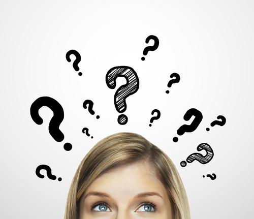 「ちなみに」は敬語で使える?使い方を学んでビジネスに役立てたい!のサムネイル画像
