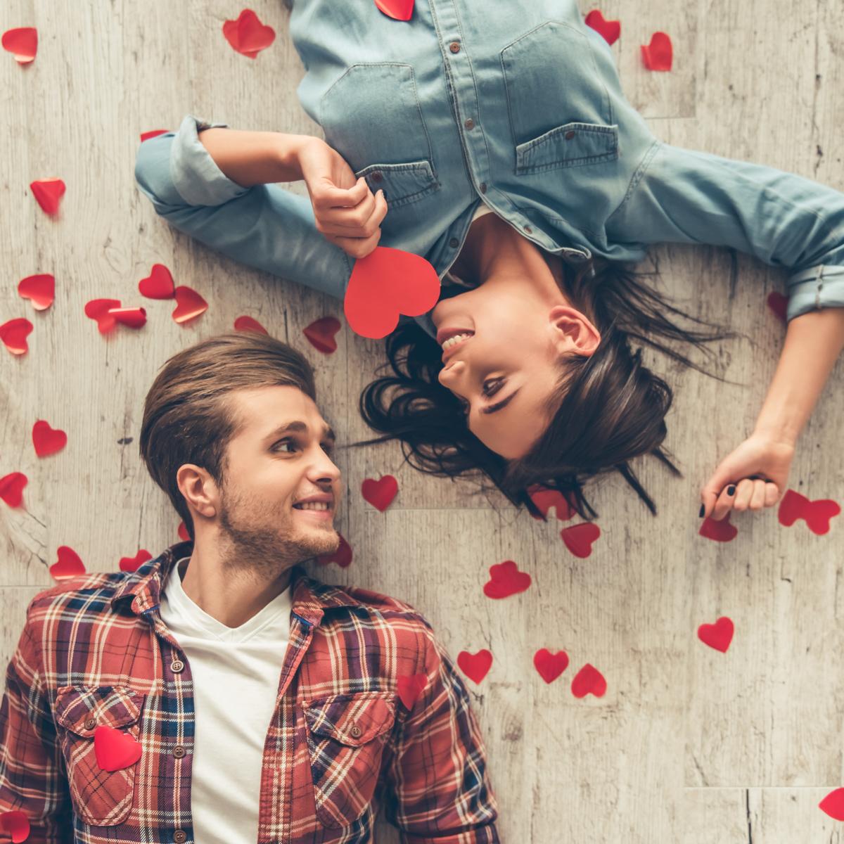 潜在意識で恋愛成就する方法!誰でも簡単に相手の心をつかむコツとはのサムネイル画像