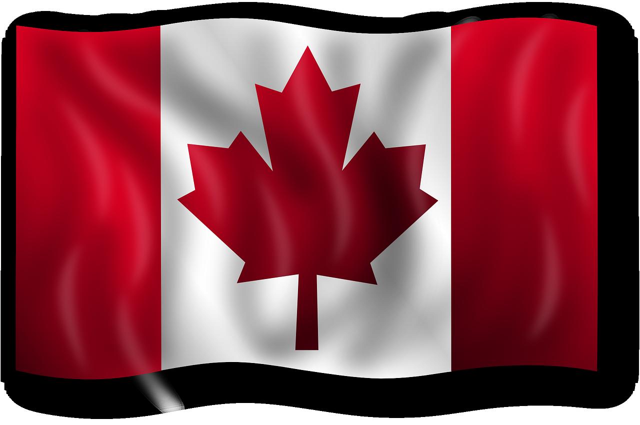 カナダ移住ってどうなの?メリットデメリットや生活費などを解説!のサムネイル画像