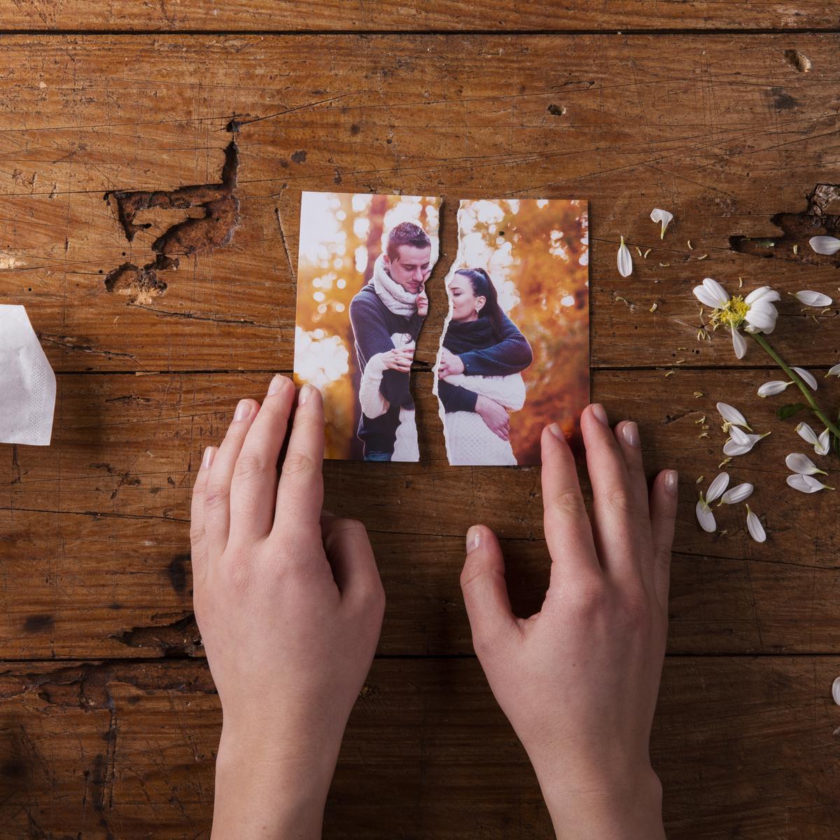 やきもちって結局何?やきもちの特徴とやきもちを妬くポイント紹介!のサムネイル画像