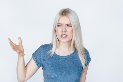 「この人って性格悪すぎ!」と思わせる人の特徴と対処法を解説!のサムネイル画像