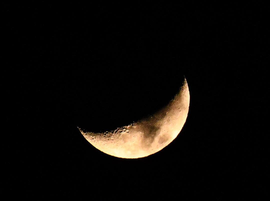 です 類語 月 ね が 綺麗